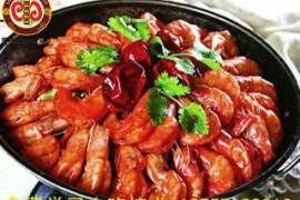 特色干锅培训-特色干锅技术培训-杭州哪里有特色干锅培训班?