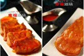 懒人烤肉私房秘笈—教你3招烤出鲜美多汁的猪排