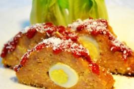椰香烤肉的做法大全_椰香烤肉的家常做法怎么做好吃