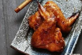 魔鬼烤鸡翅的做法_魔鬼烤鸡翅的家常做法大全怎么做好吃