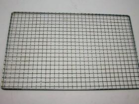 常见的镀锌烧烤网多少钱一片